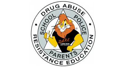 DARE: Drug Abuse Resistance Education